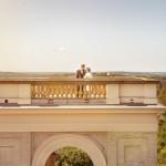 Hochzeitsfotografie Potsdam (1 von 88)