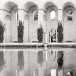 Hochzeitsfotografie Potsdam (10 von 88)