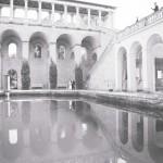 Hochzeitsfotografie Potsdam (11 von 88)