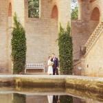 Hochzeitsfotografie Potsdam (12 von 88)