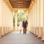 Hochzeitsfotografie Potsdam (13 von 88)