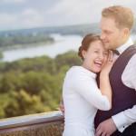 Hochzeitsfotografie Potsdam (2 von 88)