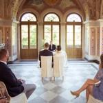 Hochzeitsfotografie Potsdam (20 von 88)