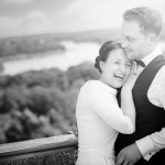 Hochzeitsfotografie Potsdam (3 von 88)