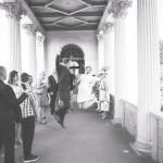 Hochzeitsfotografie Potsdam (47 von 88)