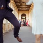 Hochzeitsfotografie Potsdam (49 von 88)