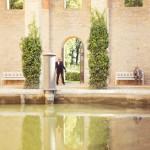 Hochzeitsfotografie Potsdam (5 von 88)