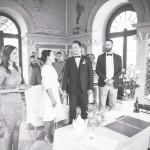 Hochzeitsfotografie Potsdam (52 von 88)