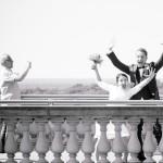 Hochzeitsfotografie Potsdam (54 von 88)