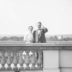 Hochzeitsfotografie Potsdam (55 von 88)