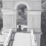 Hochzeitsfotografie Potsdam (57 von 88)