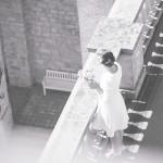 Hochzeitsfotografie Potsdam (59 von 88)