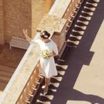 Hochzeitsfotografie Potsdam (60 von 88)