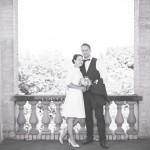 Hochzeitsfotografie Potsdam (62 von 88)