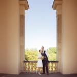 Hochzeitsfotografie Potsdam (63 von 88)