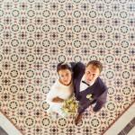 Hochzeitsfotografie Potsdam (66 von 88)