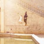 Hochzeitsfotografie Potsdam (67 von 88)