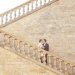 Hochzeitsfotografie Potsdam (69 von 88)
