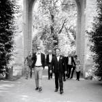 Hochzeitsfotografie Potsdam (77 von 88)