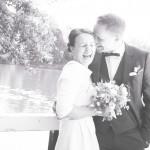 Hochzeitsfotografie Potsdam (83 von 88)