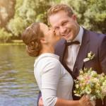 Hochzeitsfotografie Potsdam (85 von 88)