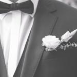 Hochzeitsfotografie Potsdam (86 von 88)