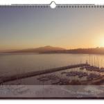 Bildschirmfoto 2015-11-12 um 11.16.48