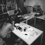 Fotografie Workshop Potsdam